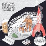 Deadbeat, DeWalta, Mike Shannon, and The Mole Return as DDMS