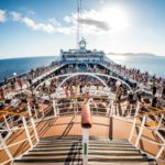MDRNTY Cruise Announces HYTE Stage, Finalises Lineup