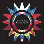 Sonny Fodera – New Chapter EP [Solä] [MI4L.com]