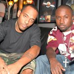 Mobb Deep Is Reportedly Being Sued by Former Management Company for $500,000