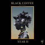 HÏ IBIZA ANNOUNCES BLACK COFFEE COMPLETE SEASON LINE-UP!