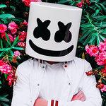 """Marshmello Taps Bastille For New Single """"Happier"""""""