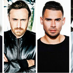 Marshmello, David Guetta, Hardwell and more featured in fresh We Rave You's Weekly Selections