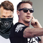 Diplo & MØ – Sun In Our Eyes (Don Diablo Remix)