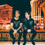 Hardwell & KAAZE reunite for the stellar 'This Is Love'!