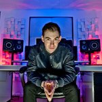 'The Story Of Hardwell' Revealed, DJ Shares His Career Timeline On Instagram [LOOK]