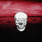 Skrillex, 12th Planet, & Kill the Noise – Right on Time (Reaper Remix)
