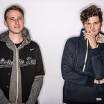 WATCH: RL Grime b2b Baauer Is Nearly 2 Hours Of Pure Insanity [FULL SET]