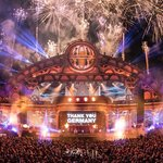 New Horizons Festival announces phase 1 lineup featuring Martin Garrix & more