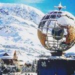 BREAKING: Tomorrowland Winter photos leaked