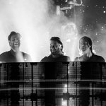 Swedish House Mafia hint at LA show on Instagram