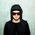 """Datsik DM Reveals He's Waiting On The """"Right Time"""" For Comeback"""