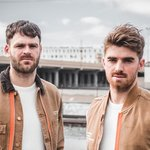 The Chainsmokers join EXIT's mighty bill led by The Cure, Skepta, Carl Cox and many others!