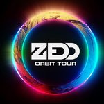 Zedd to kickoff off to his 'Orbit' North American tour in the Pacific Northwest