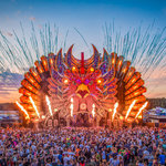 Top 5 acts to see at Airbeat One Festival 2019