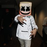 "Marshmello teams up with A Day To Remember for ""Rescue Me""!"