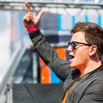 Dreamland Music Festival announces Fedde Le Grand as headlining act