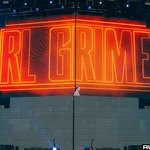 "RL Grime At Last Releases His Edit Of G Jones' ""In Your Head"""