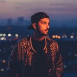 Borgore Unveils Bass Heavy New Single 'Summerlake', Along With A Must-See Music Video!