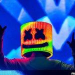 """Marshmello Drops New Album """"Joytime III"""" With Slushii, Crankdat, & More"""