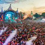 Tomorrowland 2019: Ones To Watch
