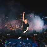Skrillex Teases Story-Driven Releases & Bangers In New Interview with 12th Planet