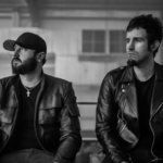 Knife Party Reveal 'Lost Souls EP' Remix Package!