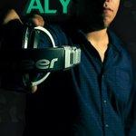 Moe Aly sotto i nostri riflettori: ecco la nostra intervista esclusiva!