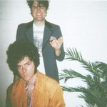 Disco Diaries 82: Curated By French Horn Rebellion