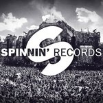 Spinnin' Launches New Free Subscription Label, Spinnin' Premium