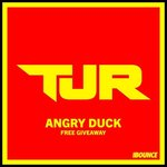 TJR Unleashes The Wrath Of 'Angry Duck'