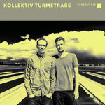 Podcast 415: Kollektiv Turmstraße