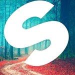 [TSS Premiere] Spinnin' Deep Unveils Redondo & CamelPhat's 'Paths'