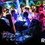 Preview: Redondo & CamelPhat – Paths [Spinnin Deep]