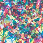 Caribou, Flying Lotus, and CFCF Among Grammy Nominees
