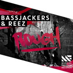 Bassjackers & Reez – Rough