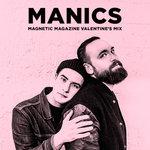 Magnetic Magazine Guest Podcast: MANICS