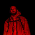 Kingdom returns with first music since 2013, hear 'Shox'