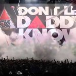 Don't Let Daddy Know Mumbai Lineup announced