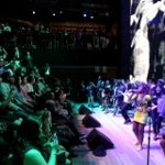 Full Moon Festival Lineup: SBTRKT, Santigold, Pusha T, and More