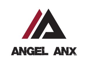 ANGEL ANX