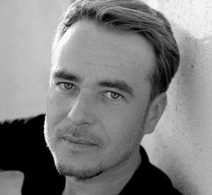 DENIS NAIDANOW