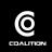 Coalition Records