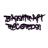 BassKraft Records