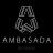AMBASADA Records