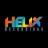 Helix Recordings