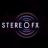 Stereofx
