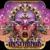 Insomnia Electronic Music Festival